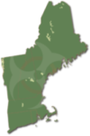 New England MedWaste manages waste streams all over New England.
