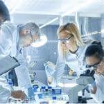 Biomedical Laboratories